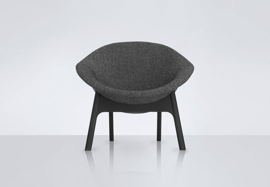 Lily Chair · image 4