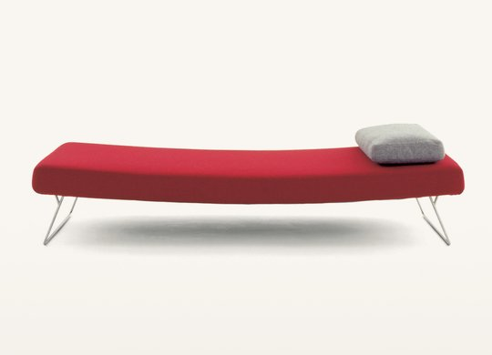 Mono Daybed · image 1