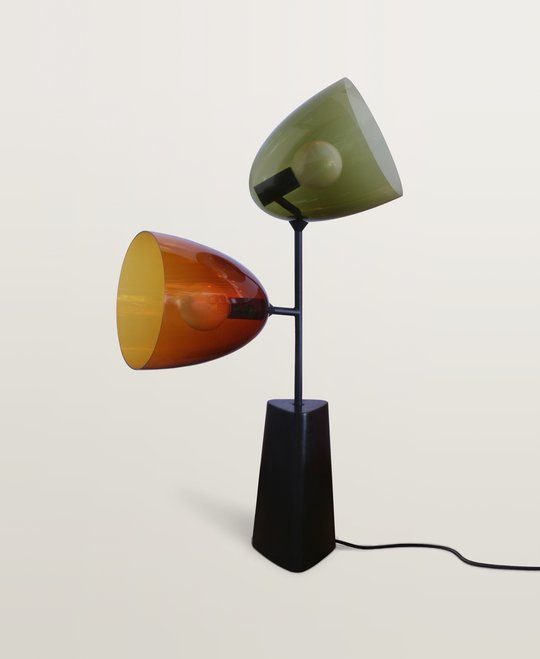Floor Lamp · image 1