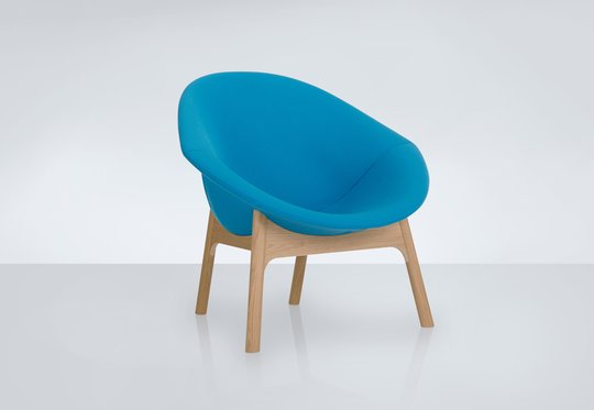 Lily Chair · image 1