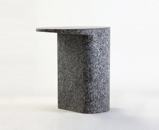 Stone Tables · image 1