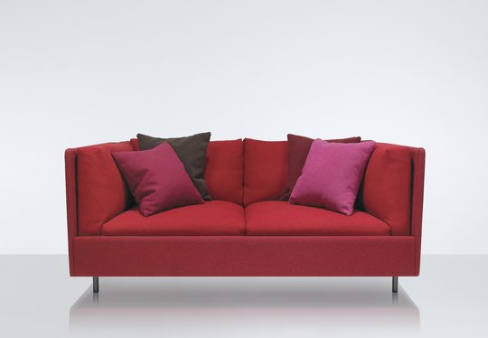 Ten Sofa · image 4