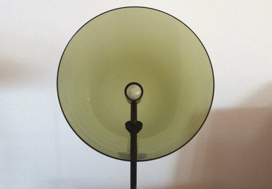 Floor Lamp · image 2