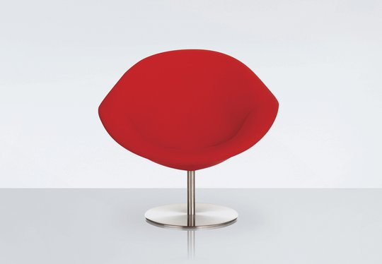 Lily Chair · image 5