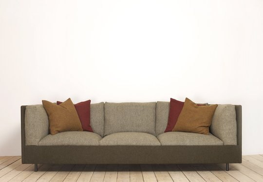 Ten Sofa · image 1