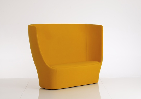 Library Sofa · image 2