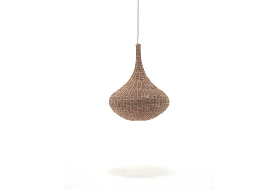 Spin Pendant Lamps · image 1