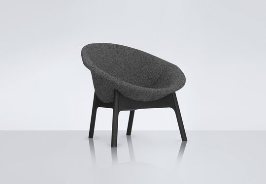 Lily Chair · image 3
