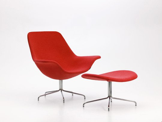 Oyster Chair · image 2